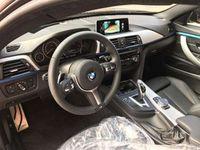 usado BMW 420 Gran Coupé F36 Gran Coupé Diesel m