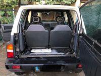 usado Suzuki Vitara 1.6 Hard Top Standard