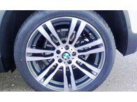 usado BMW X6 xDrive 30d