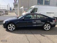 usado Audi A5 2.0 TFSI