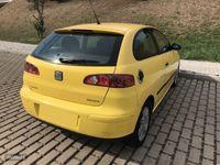 usado Seat Ibiza Ibiza1. 4I SPORT 75 CV