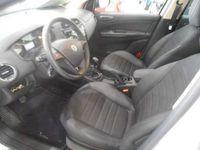 usado Lancia Delta 1.6MJTD Edición Especial S 120
