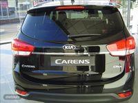 usado Kia Carens 1.7CRDi Drive 136