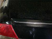 usado Mercedes CLK220 CDI