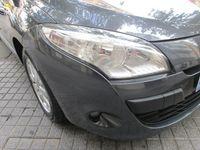 usado Renault Mégane Dynamique dCi 105 eco2