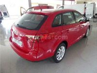usado Seat Ibiza ST 1.6TDI CR Style 105