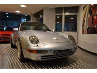 usado Porsche 911 Carrera 2 Coupe PRECIO A CONSULTAR