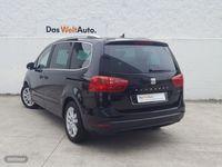 usado Seat Alhambra Alhambra2.0 TDI CR 130KW (177CV) DSG St