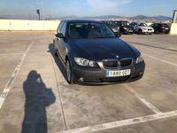 usado BMW 320 Serie 3 E90 Diesel Aut.