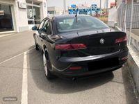 usado Alfa Romeo 159 1592.0JTDM Distinctive