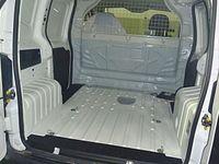 usado Peugeot Bipper Tepee Access 1.3 HDi 75cv