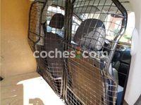 usado Citroën Nemo Multispace 1.2hdi Xtr Plus 75 75 cv en Girona