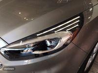 usado Ford S-MAX TITANIUM 2.0 TDCi 110,3KW (150CV) Euro VI 6v.