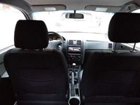 usado Hyundai Getz 1.1