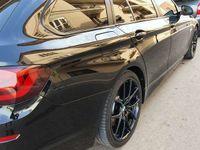 usado BMW 535 Serie 5 F11 Touring Diesel Touring xDrive Luxury