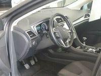 usado Ford Mondeo 2.0TDCI Titanium 150