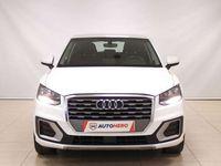 usado Audi Q2 1.4 TFSI COD Sport edition S tronic 110kW