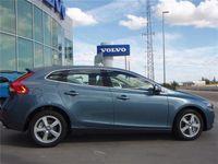 usado Volvo V40 2.0 D3 Momentum 5p. -13