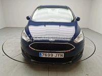 usado Ford Grand C-Max 1.5 TDCI Trend+ 88 kW (120 CV)