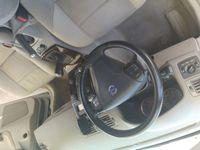 usado Volvo S40 1.6D Momentum