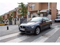 usado BMW 320 Serie 3 E92 Coupé Coupé