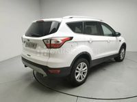 usado Ford Kuga 1.5 EcoBoost Trend+ 4x2 88 kW (120 CV)