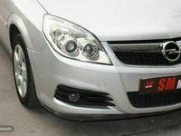 usado Opel Vectra Elegance 1.9 CDTI 16v SW