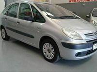 usado Citroën Xsara Picasso 1.6 LX Plus