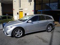 usado Mercedes R320 CDI 224 4Matic Corto 5p