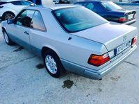 usado Mercedes 230 CE 230