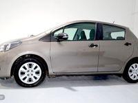 usado Toyota Yaris 100 Advance