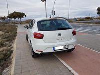 usado Seat Ibiza 1.6TDI CR Reference