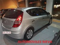usata Hyundai i30 1.6CRDi Comfort (low) 90