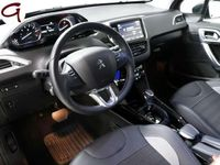 usado Peugeot 2008 1.2 PureTech S&S Allure EAT6 81 kW (110 CV) AUTO