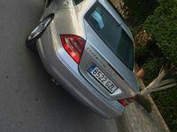 używany Mercedes C320 CDI Avantgarde amg