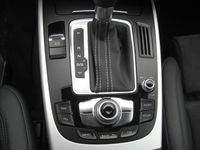 usado Audi A4 S4 Avant 3.0 TFSI quattro S-T 333