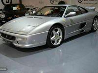 usado Ferrari F355 F1 BERLINETTA