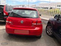 usado VW Golf Golf1.6TDI CR Sport 105