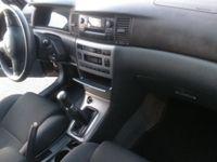 usado Toyota Corolla FAMILIAR 2.0 D4D 116CV