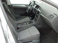 usado VW Golf 1.6tdi Cr Bmt Edition 105