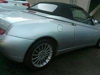 usado Alfa Romeo Spider 2.0 T.S.