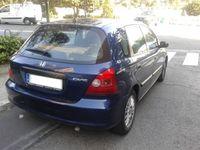usado Honda Civic 1.6 ES VTEC