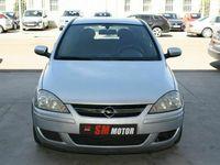 usado Opel Corsa Enjoy 1.3 CDTI