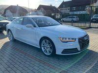 usado Audi A7 Sportback 3.0BiTDI quattro Tiptronic
