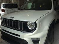 usado Jeep Renegade 1.0G 88kW Change the way 4x2