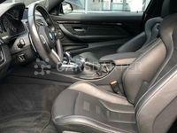 usado BMW M4 M4Coupé Competition