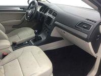 usado VW Golf Variant 2.0TDI CR BMT Advance 150