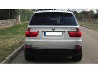usado BMW X5 3.0d 7 PLAZAS FULL EQUIPE