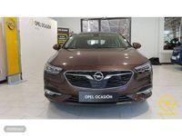usado Opel Insignia 2.0CDTI S&S Excellence Aut. 170