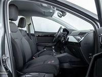 usado Seat Ibiza 1.0 EcoTSI 85kW 115CV DSG FR Plus